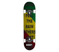 Skateboards Designs Custom Skateboard Wholesale Customize Skateboards