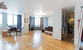 Lovely 1 Bedroom Apartments Under 500 Atlanta Budget 1 Bedroom Apartments Under 500  Painting