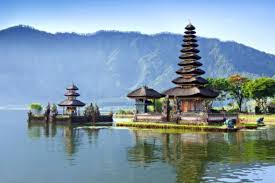 Image result for bali