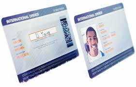 Squad Id Scannable Onlin… Find To Our In Templates For Novelty And Use How Buy Driver Fake Cards Best Or 2019… Fraud Maker Free License With Top 2017 Reviews