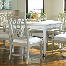 Stanley Dining Room Set Formal Dining Room By Furniture Stanley Classy Stanley Furniture Dining Room Set