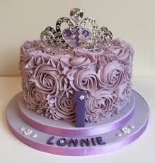 7th Birthday Cake Snake Character