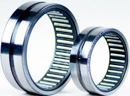 Skf Needle Bearing Size Chart Needle Roller Bearing Nk50 35tn 50mm I D 62mm O D