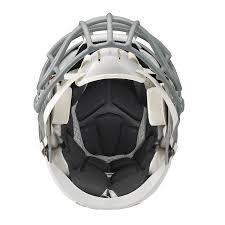 Riddell Speed Youth Helmet Liner Helmet Liner Helmet