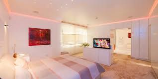 Moderne Schlafzimmer Elegant Und Komfortabel Torsten Müller