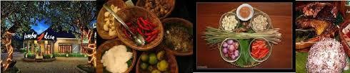 Yuk, coba bikin sendiri dengan resep berikut ini! About Aneka Bumbu Bumbu Dapur Bumbu Desa Bumbu Masak Masakan Bumbu Tradisional Bumbu Pawon Aneka Resep Aneka Resep Masakan Resep Masakan Resep Masakan Indonesia Kumpulan Masakan Nusantara Kumpulan Masakan Indonesia