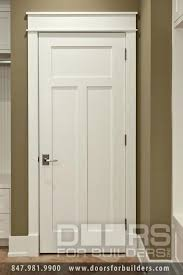exterior door molding replacement. front doors : door design molding ideas . exterior replacement