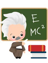 Image result for science clip art free teachers