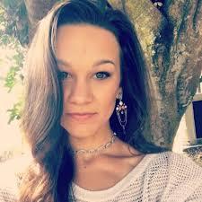 Alissa Gilbert (@AlissaGilbert14) | Twitter