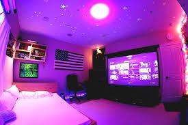 Mood Lights For Room Lighting Stunning Game Room Mood Lighting With Pink Lights