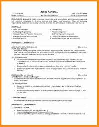 profile or objective on resume.profile-or-objective-on-resume.jpg