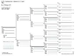 Family Tree Maker Templates Family Tree Maker Outline Diagram Thestunt Co