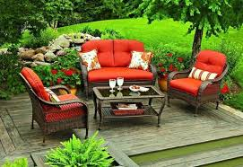 elegant better homes and gardens outdoor furniture for top appealing better homes and garden patio furniture