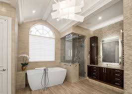 dream master bathrooms. The Same Atmosphere Of Luxurious Indulgence That Used To Be Limited Day Spas Is Now Finding Its Way Into Master Bath Remodel. Dream Bathrooms T