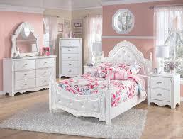princess room furniture. Kids Bedroom:Bedroom: Ashley Furniture Princess Bedroom Set. | Sfdark Regarding Disney Girl Room