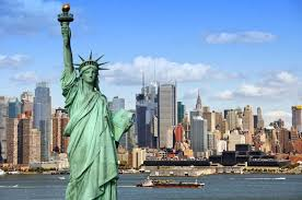 New York City Top Sights Walking Tour With Local Guide