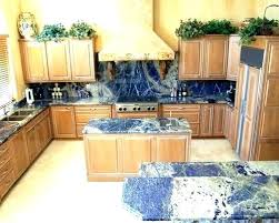 awesome marble laminate countertop or blue marble countertop full image for blue marble laminate blue pearl