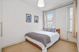 ... 2 Bedroom Furnished Flat To Rent On Boscombe Road, Shepherds Bush,  London, W12 ...