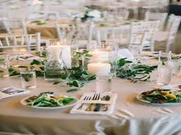 round table decorations elegant to 246 best low fl centerpieces images on
