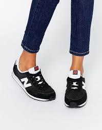 new balance 410 womens. new balance 410 black and white trainers black/white women,cheap sneaker,various design womens