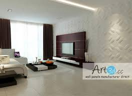 Small Picture Interior Wall Designs For Living Room Designs For Living Room