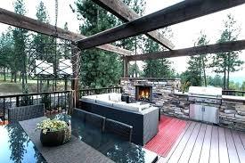 outdoor rug on wood deck outdoor rug on wood deck new for can you put outdoor outdoor rug on wood deck