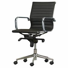 office chairs at walmart. Office Chairs At Walmart. Medium Size Of White Leather Chair Staples Ideas For Decorating Walmart H