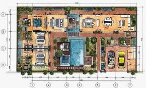 Balinese Style Home Plans Awesome Decoration Style House Floor Plans Gorgeous Apartments Floor Plans Design Style