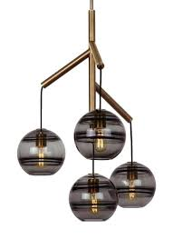 tech lighting chandelier single details spur grande tech lighting chandelier