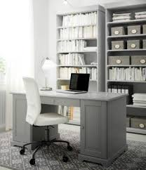 grays office supplies. Gorgeous Grays Office Supplies R