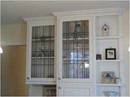 large size of kitchen kitchen cupboard doors for free glass for kitchen wall best kitchen