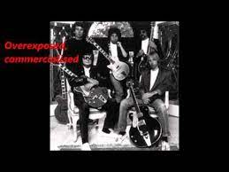 traveling wilburys end of the line s