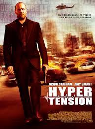 Hyper tension , Crank film complet