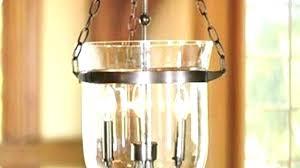 glass lantern chandelier chandeliers pretty lantern pendants under glass lantern style chandelier glass