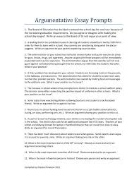 best argumentative essay images argumentative argument essay argumentative