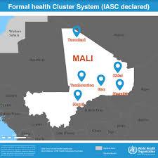 يتوفر 5,085 تعليق حول موارد الرحلات المتوفرة في مالي، يعد tripadvisor مصدر المعلومات المتوفرة حول مالي. Who Mali