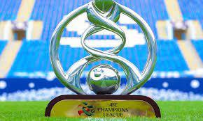 للعام الـ12 على التوالي.. الأندية السورية خارج دوري أبطال آسيا - عنب بلدي