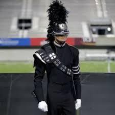 college application essay help drum major essay bang the drum slowly essay jessica essaysforstudent com