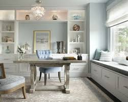 office decor for women. Contemporary Women Home Office Decor Ideas Interior Decorating For Women  Offices Set