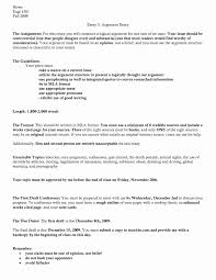 Mla Style Essay Example New 38 Free Mla Format Templates Mla Essay