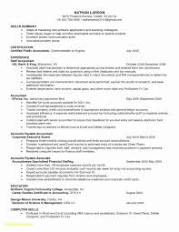 15 Microsoft Word Resume Template Free Download Brucerea Com