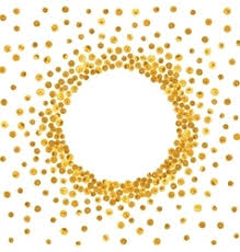 gold frame border vector. Beautiful Gold To Gold Frame Border Vector E