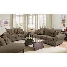 rendezvous 2 pc living room american signature furniture