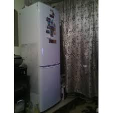 Отзывы о <b>Холодильник Pozis RK</b>-<b>149</b>