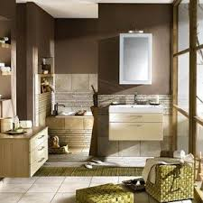 Wonderful Traditional Bathroom Designs 2013 Looking And Innovative Design In Innovation Ideas