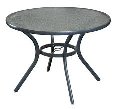 patio furniture round table round glass patio table outdoor tables round aluminium table outdoor patio furniture