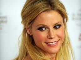 Julie Bowen wird zu Melissa McCarthys ...