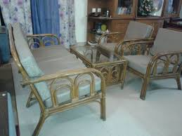 Dining Tables Used Bedroom Furniture Nj Used Furniture For Sale