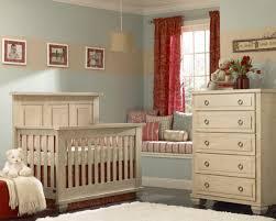 baby baby furniture rustic entertaining modern baby
