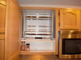 Kitchen Cabinets Philadelphia Purchase The Best Organizing Systems Available For Your Malvern